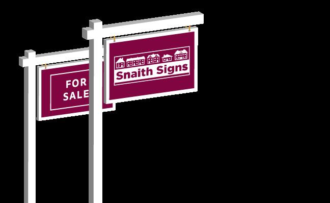 Snaith Signs